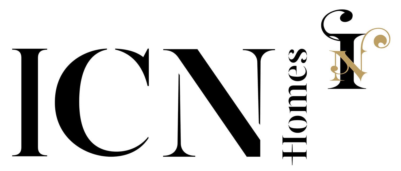 ICN HOMES