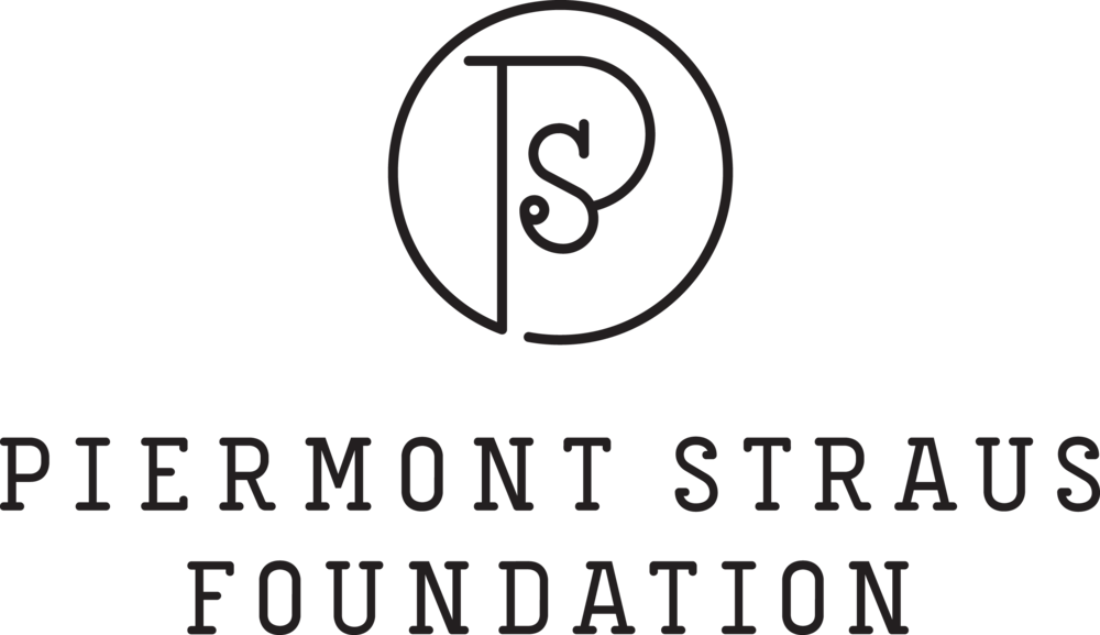 PS-Foundation_Logos-Black.png