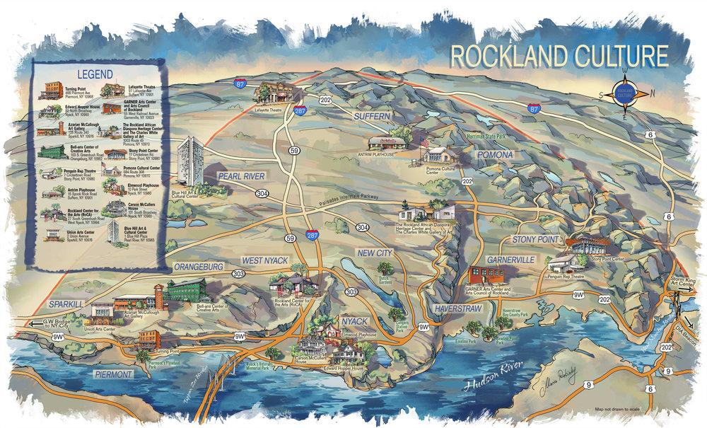 Rockland Culture Map.jpg
