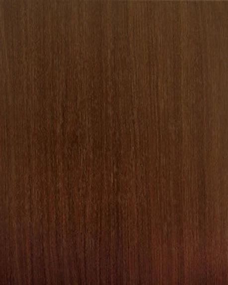 Medium Oak* #77