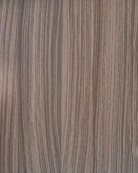 Driftwood* #88