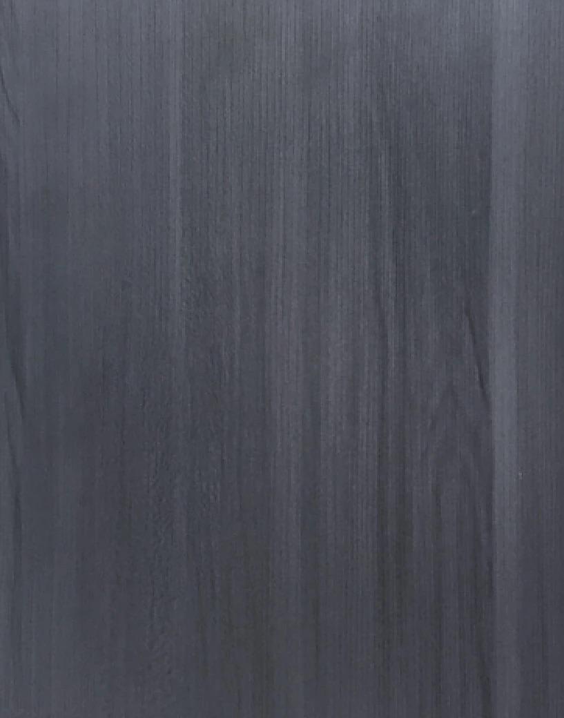 Smokey Gray* #95
