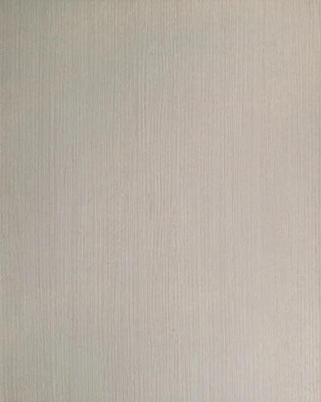 Woven Aluminum** #36