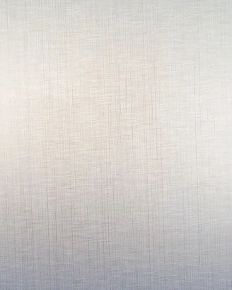 Woven Aluminum Gloss*