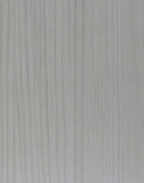 Bleached Wood