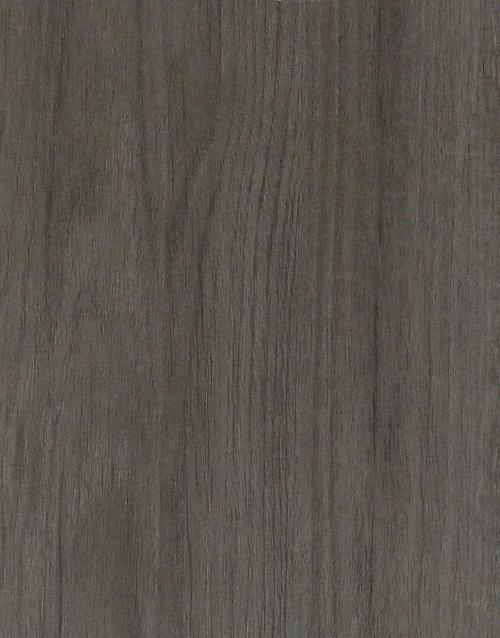 Dock Wood** #97