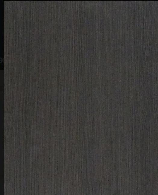 Gray Oak** #89