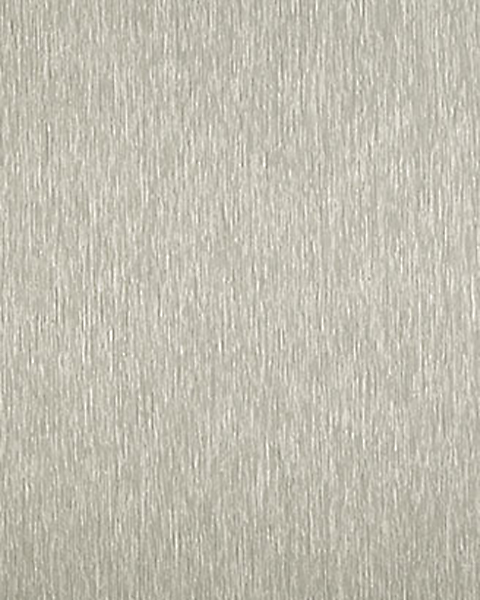Brushed Steel ** #39
