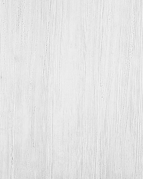 Textured White #51