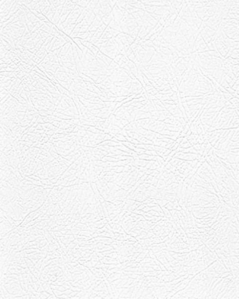 Ivory Leather ** #54
