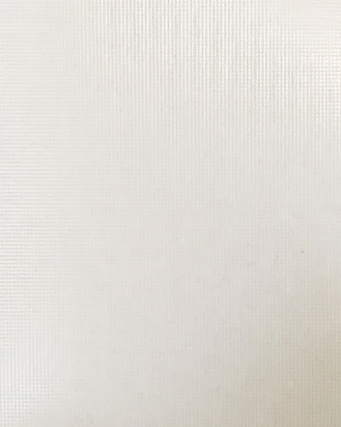 White Screen #59
