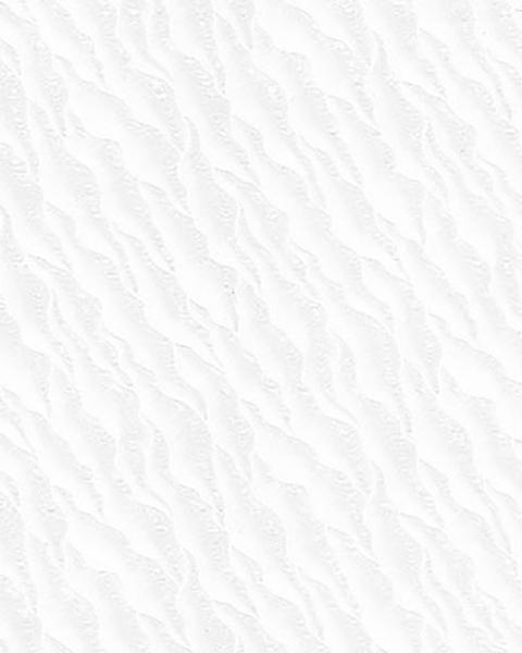 White Stream ** #60