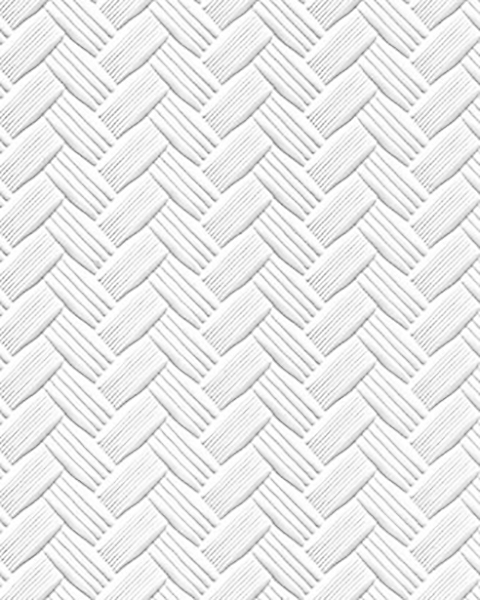 White Wicker** #61