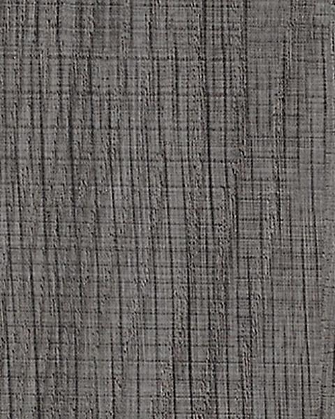Glossy Wood** #72