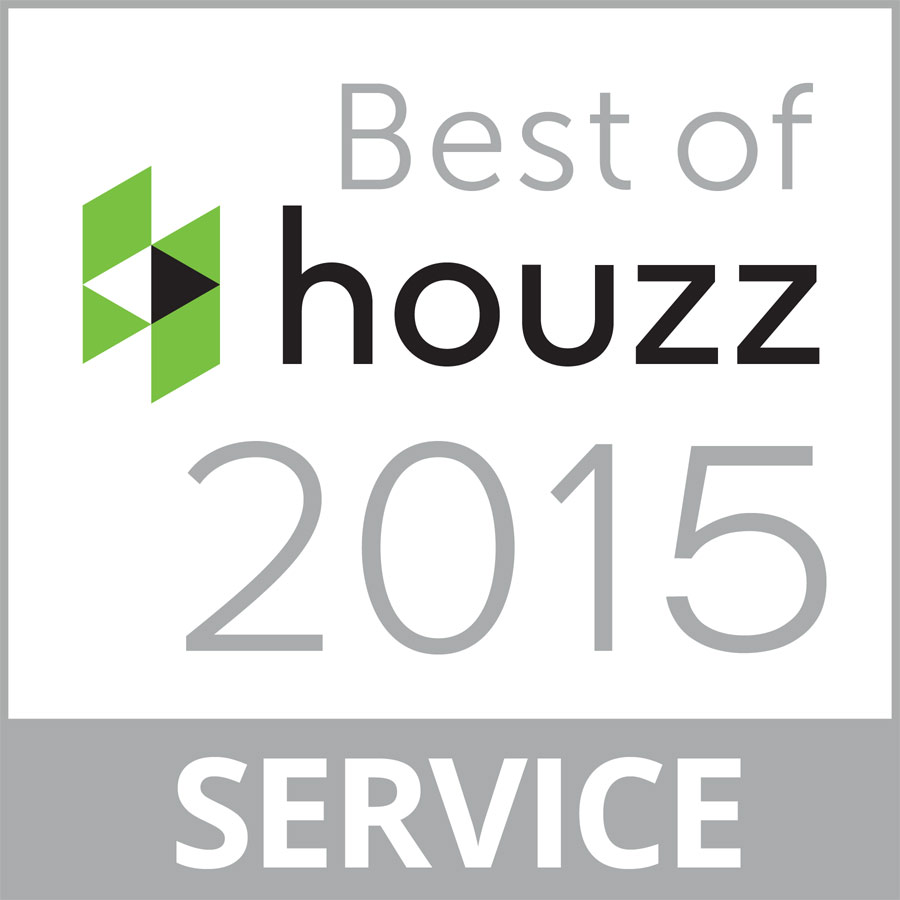 2015-houzz-1.jpg