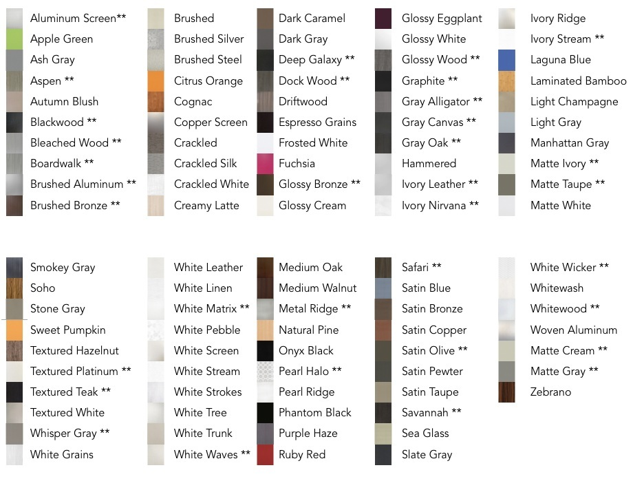 Color%2Bgrid%2Bfor%2Bsite.jpg