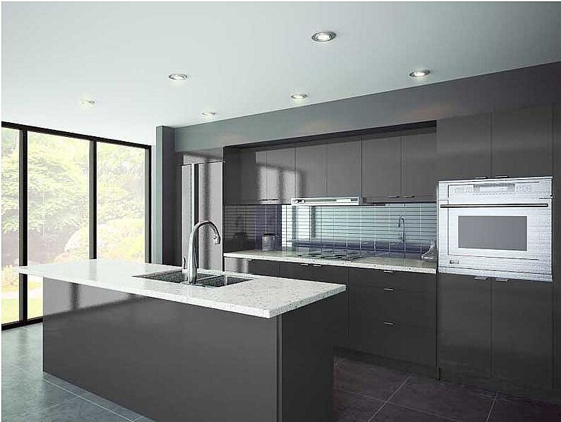 gray 2 png kitchen photo gallery  u2014 cabinets for modern kitchens   affordable      rh   modernfamilykitchens com