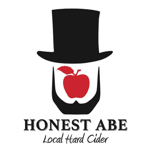 Honest-Abe logo.jpg