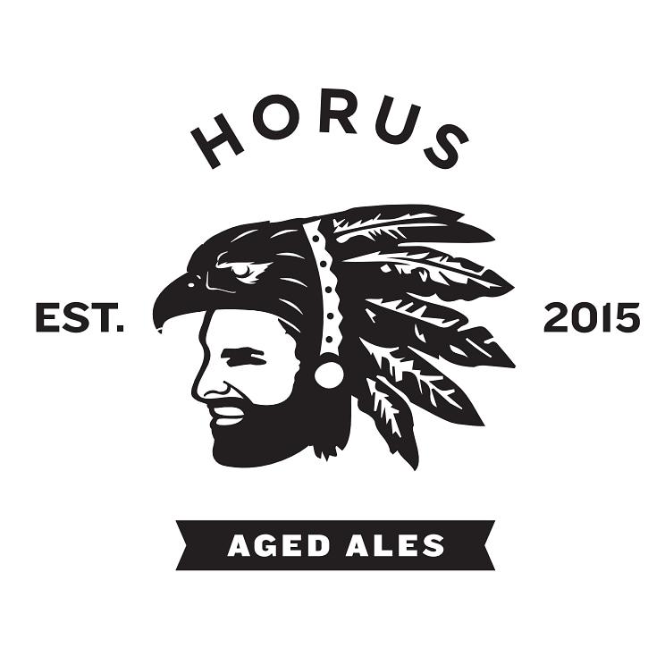 Horus logo.jpg