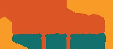 milagro-logo363x137.png