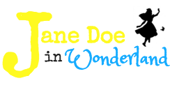 JANE DOE LOGO.png