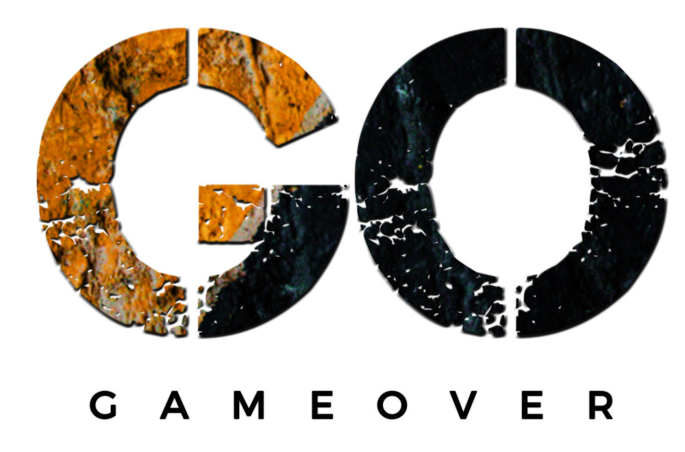 GAME OVER LOGO.jpg