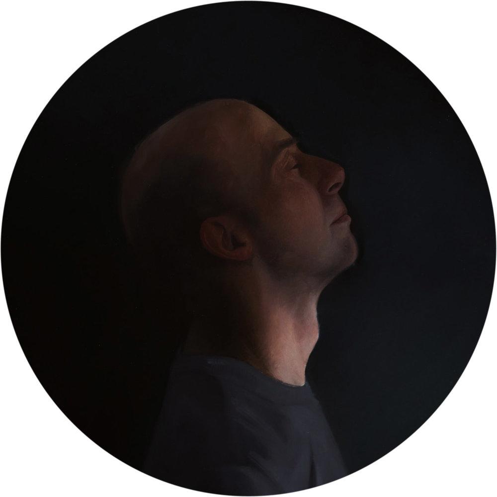 Eric_2017-2.jpg
