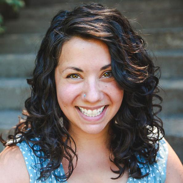 Rachel Bernstein: facilitator