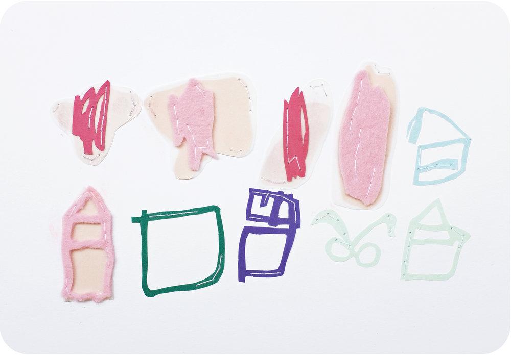 14crayonsgluescissors - linden eller.jpg