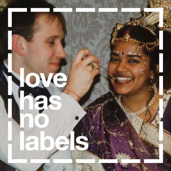 love-has-no-labels.jpg