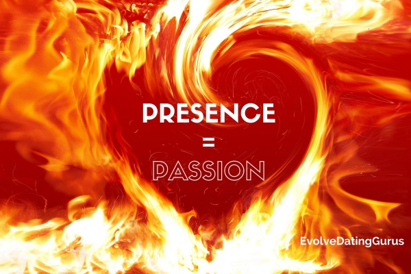 Dating-tips-presence-passion-fire-heart-CANVA-large-e1455049541331.jpg