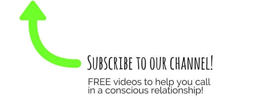 Subscribe-to-our-channel-for-FREE-videos-helping-you-to-call-in-your-person.jpg