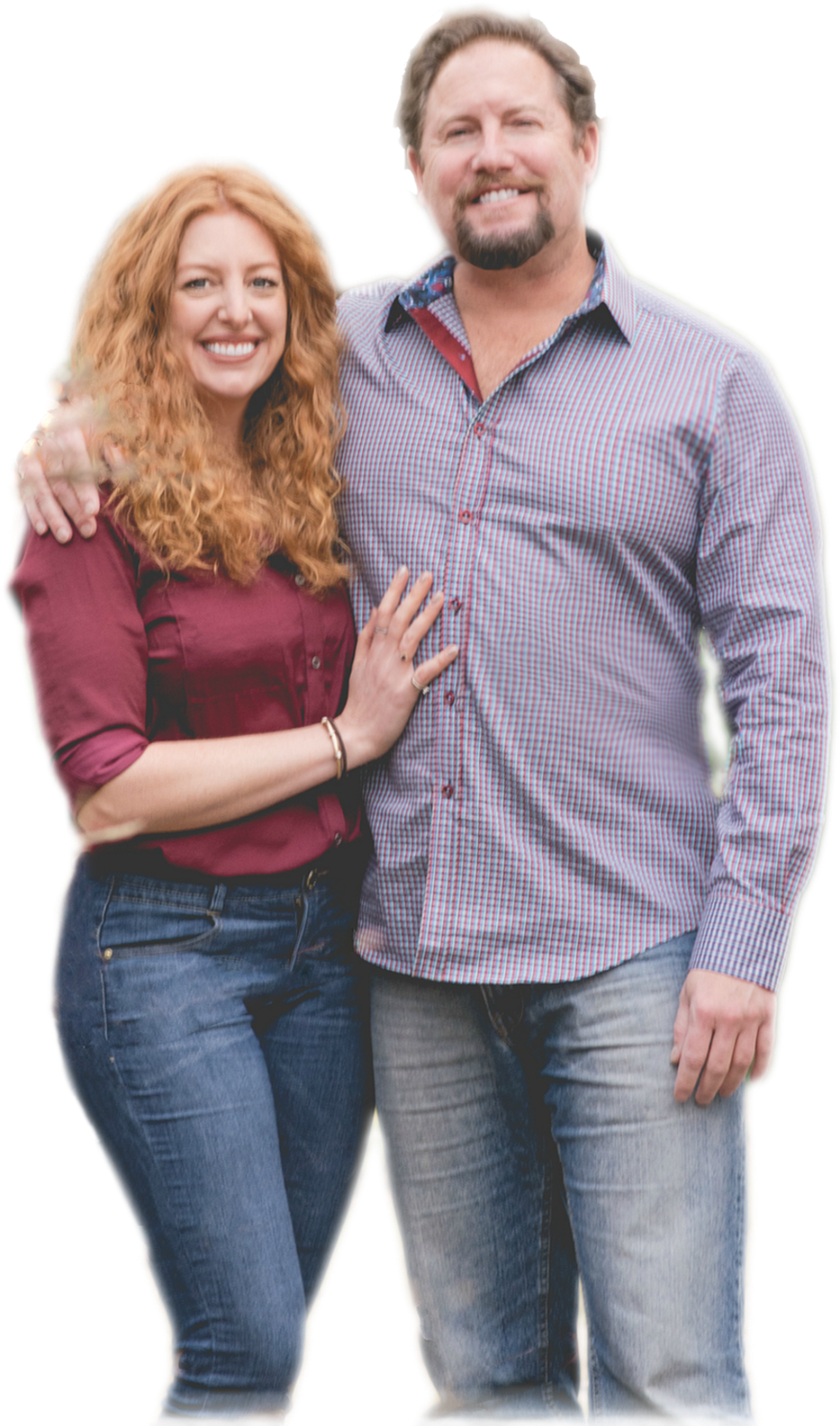 Best Matchmaker Boulder Best Dating coach Boulder Chris DeCicco Kendra Seoane Evolve Dating Gurus about.png