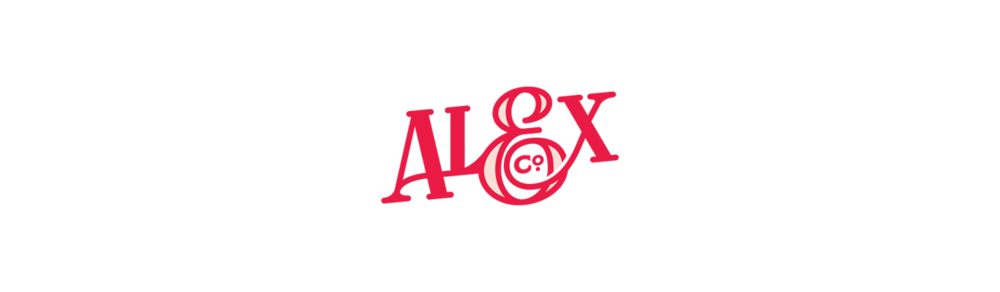 alexandco.png