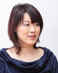 YoshimiIto.jpg
