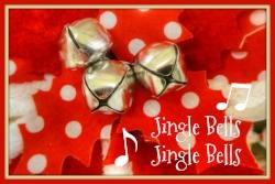 jingle-bells-1513399012hlR (1).jpg
