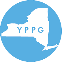 Youth Progressive Policy Group