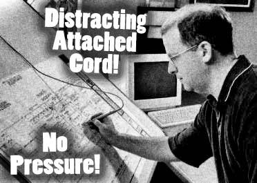 distracting.jpg