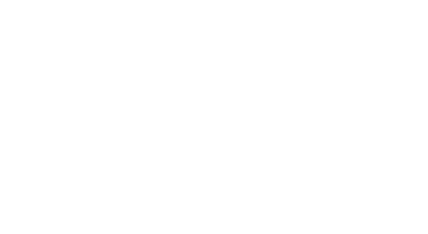 Vinodha Joly, LMFT - Psychotherapy and Counseling Services