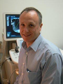 Dr Andrew Edwards