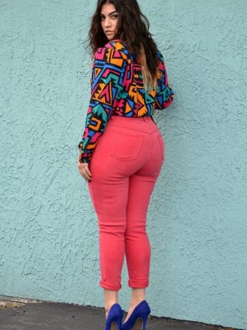 wide hips.jpg