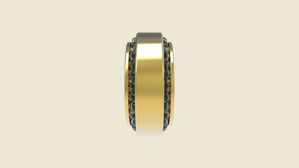 Brass.229.jpg