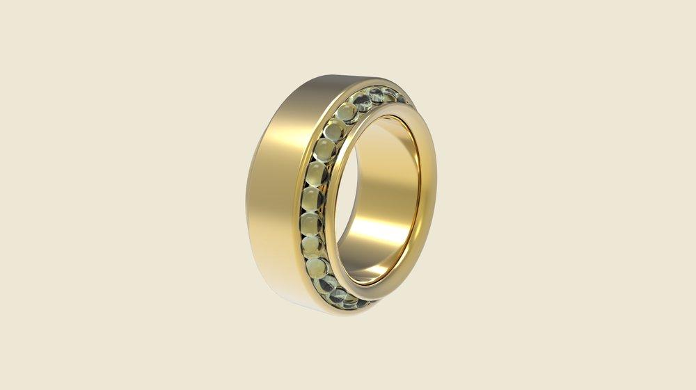 Brass.230.jpg