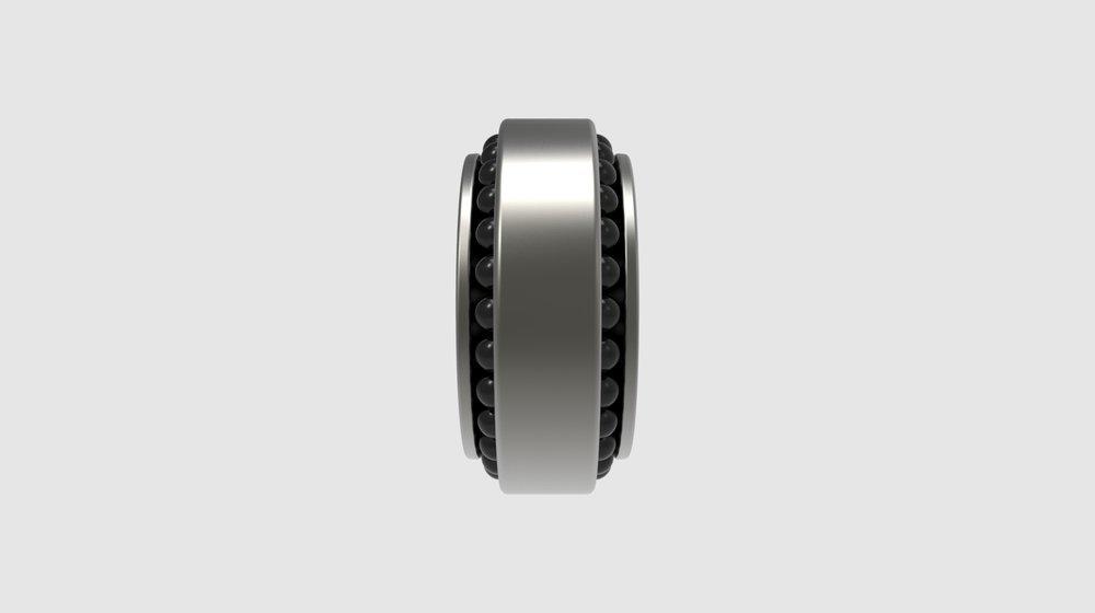 Titanium.5.jpg