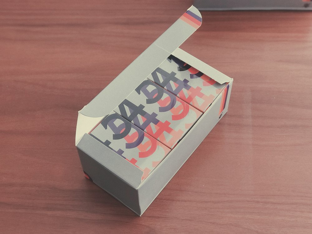 45s_brickboxweb.JPG