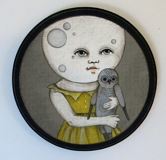 moon owl dolly.jpg
