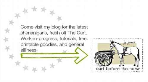 blog image.jpg
