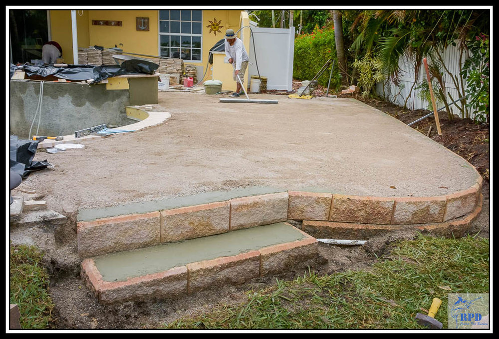 12-Swimming-Pool-Spa-Remodel-North-Palm-Beach-Florida-Construction-RPD-Roberts-Pool-Deisgn-©RPD.jpg
