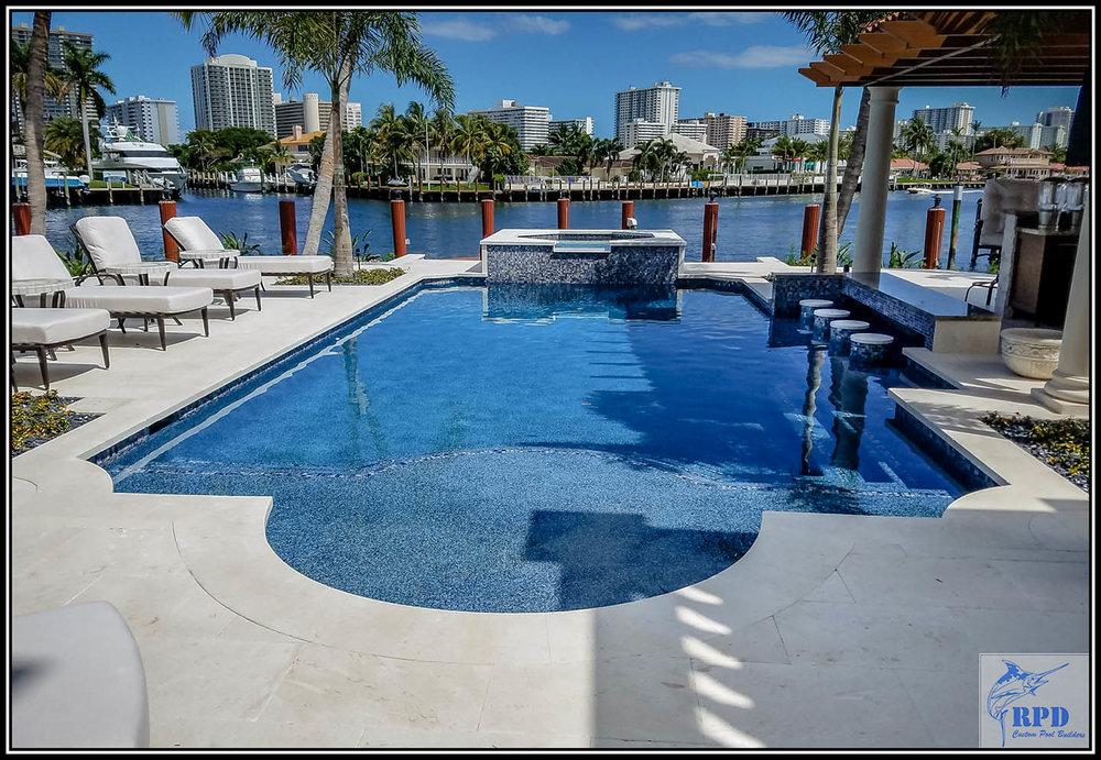©RPD-Fernicola-Remodel-Fort-Lauderdale-Apr2017-KTO0001.jpg