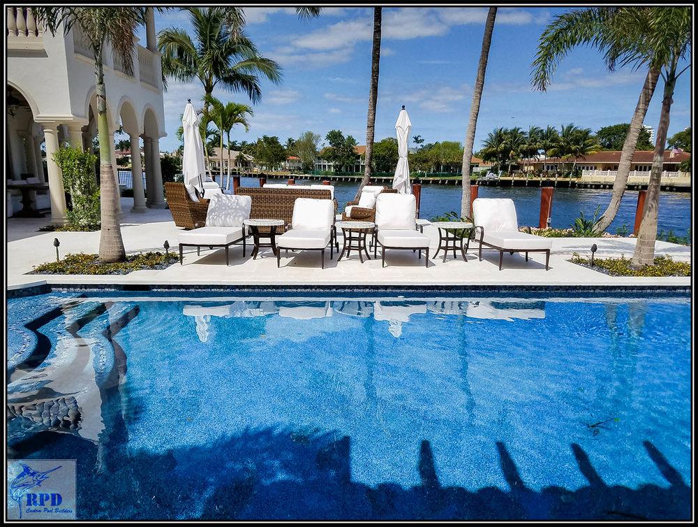 ©RPD-Fernicola-Remodel-Fort-Lauderdale-Apr2017-KTO0003.jpg